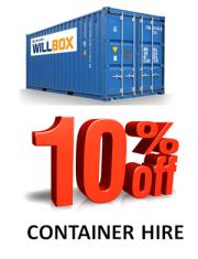Storenextdoor discount for members