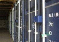Bilting Farm Self storage Ashford