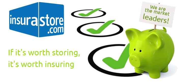 self-storage-insurance