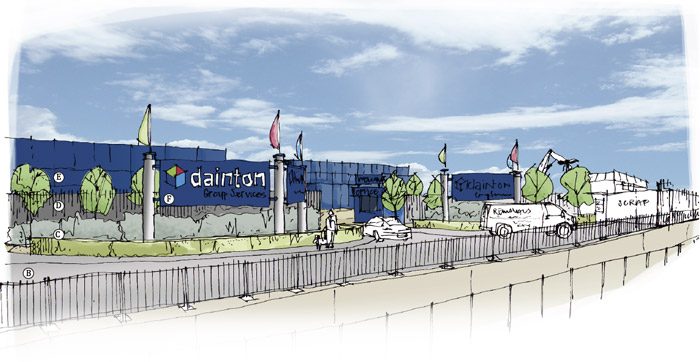 bristol-storage-artists-impressions